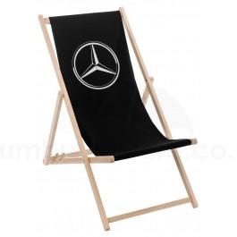 088145e8c6069310caee0751d5896257adfa974b_Deck_Chair.jpeg  sc 1 st  Branded Umbrellas & Deck Chair