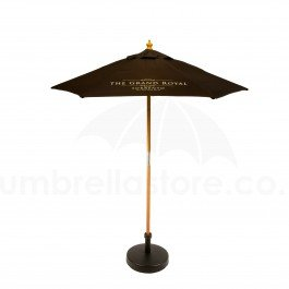 2592ab1e20221 Promotional and Custom Branded Umbrellas from Umbrella Store