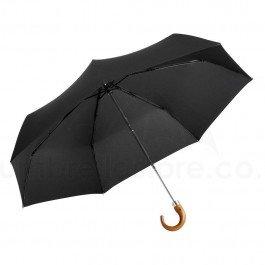 53ad13a197e0b Choosing the right promotional umbrella -