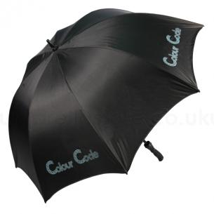 Pro Brella FG Double Canopy
