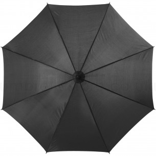 "23"" Lana automatic classic umbrella"