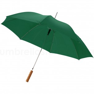 "23"" Katy automatic umbrella"