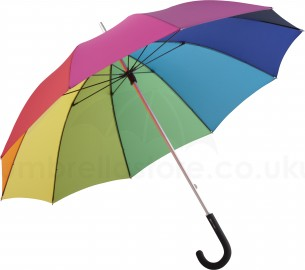 2966a834d444 Fare Rainbow Colour
