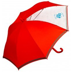 Krazy Kids Umbrella
