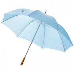 "30"" Rustington golf Umbrella"