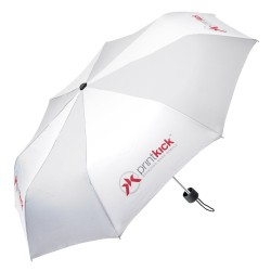 Windsor Folding Umbrella