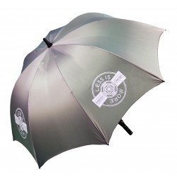 Pro Brella Classic Umbrella