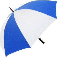 StormSport UK