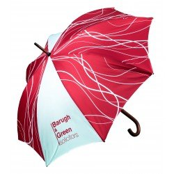 Fashion Full Colour Umbrella