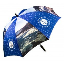 Pro Brella FG Full Colour