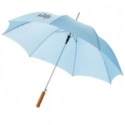 "23"" Katy automatic umbrella"