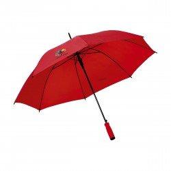 Manhattan Umbrella