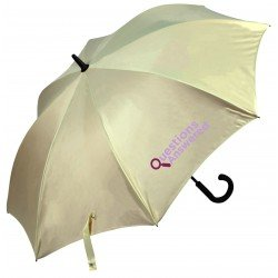 Metro Double Canopy Umbrella