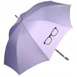 Corporate Aluminium Walking Umbrella