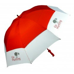 Pro Brella FG Vented - Stock Colours
