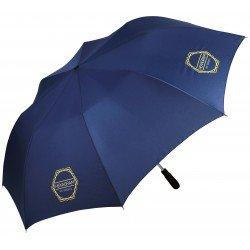 Promo Max Umbrella