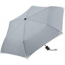 Fare Mini Safebrella