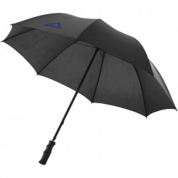 "30"" Hettie golf umbrella"