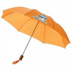 "20"" Frank 2-section umbrella"
