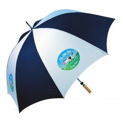 Bedford Max Umbrella